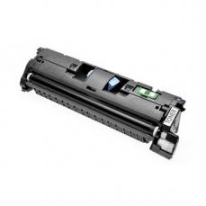 HP Q3960A съвместима тонер касета | print-magic.eu
