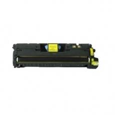 HP Q3962A съвместима тонер касета | print-magic.eu
