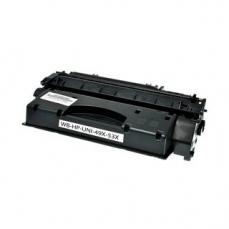 HP Q5949X съвместима тонер касета   print-magic.eu
