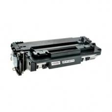 HP Q6511A съвместима тонер касета | print-magic.eu