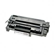 HP Q7551X съвместима тонер касета | print-magic.eu