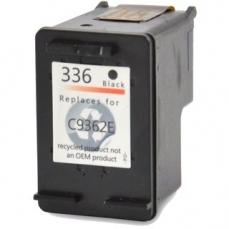 HP336 съвместима мастилница | print-magic.eu