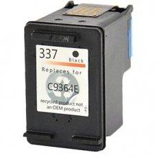 HP337 съвместима мастилница | print-magic.eu