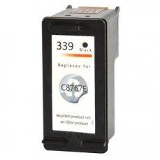 HP339 съвместима мастилница | print-magic.eu