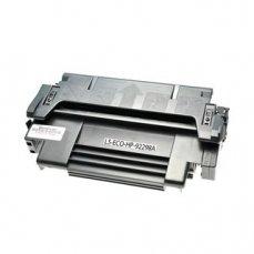 HP 92298A съвместима тонер касета | print-magic.eu