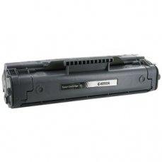 HP C4092A съвместима тонер касета | print-magic.eu