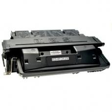HP C4127X съвместима тонер касета | print-magic.eu