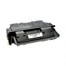 HP C8061X съвместима тонер касета | print-magic.eu
