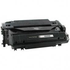 HP CE255X съвместима тонер касета | print-magic.eu
