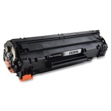 HP CE285A съвместима тонер касета | print-magic.eu