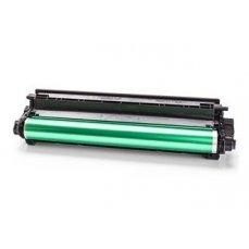 HP CE314A съвместим барабан касета | print-magic.eu