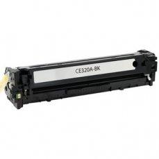 HP CE320A съвместима тонер касета | print-magic.eu