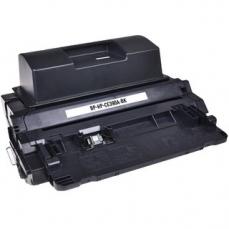 HP CE390A съвместима тонер касета | print-magic.eu