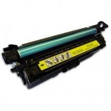 HP CE402A съвместима тонер касета | print-magic.eu