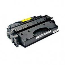 HP CE505X съвместима тонер касета | print-magic.eu