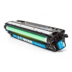 HP CE741A съвместима тонер касета   print-magic.eu