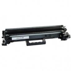 HP CF217A съвместима тонер касета   print-magic.eu