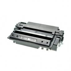 HP Q6511X съвместима тонер касета   print-magic.eu