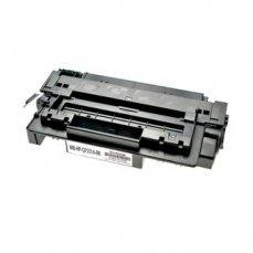 HP Q7551A съвместима тонер касета | print-magic.eu