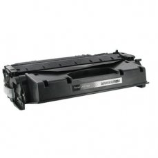 HP Q7553A съвместима тонер касета | print-magic.eu