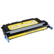 HP Q7582A съвместима тонер касета | print-magic.eu