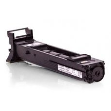 Konica Minolta TN-318K съвместима тонер касета | print-magic.eu