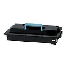 Kyocera TK-2530 съвместима тонер касета   print-magic.eu