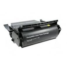 Lexmark 12A6865 съвместима тонер касета | print-magic.eu