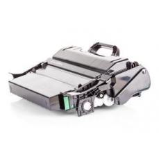 Lexmark T650A11E съвместима тонер касета | print-magic.eu