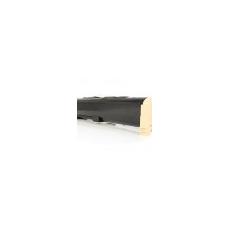 Lexmark W84020H съвместима тонер касета | print-magic.eu