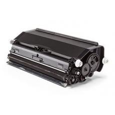 Lexmark X264A11G съвместима тонер касета   print-magic.eu