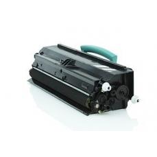 Lexmark 24016SE съвместима тонер касета | print-magic.eu