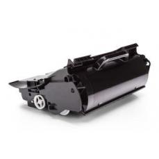 Lexmark 64016HE съвместима тонер касета | print-magic.eu