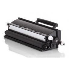 Lexmark E250A11E съвместима тонер касета   print-magic.eu