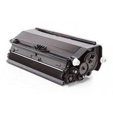 Lexmark E260A11E съвместима тонер касета | print-magic.eu