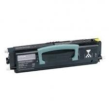 Lexmark E352H11E съвместима тонер касета   print-magic.eu