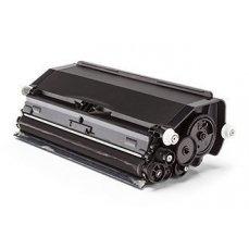 Lexmark X264A11G съвместима тонер касета | print-magic.eu