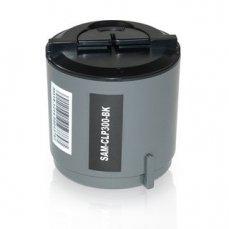 Samsung CLP-K300A съвместима тонер касета | print-magic.eu