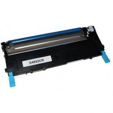 Samsung CLT-C4092S съвместима тонер касета | print-magic.eu