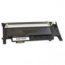 Samsung CLT-K4072S съвместима тонер касета | print-magic.eu