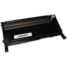 Samsung CLT-K4092S съвместима тонер касета | print-magic.eu