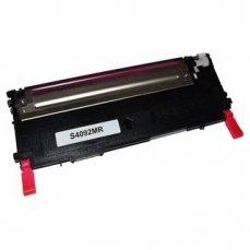 Samsung CLT-M4092S съвместима тонер касета | print-magic.eu