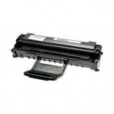 Samsung ML-1610D2 съвместима тонер касета | print-magic.eu