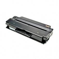 Samsung MLT-D103L съвместима тонер касета | print-magic.eu