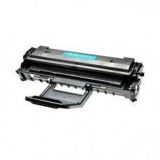 Samsung SCX-D4725A съвместима тонер касета | print-magic.eu
