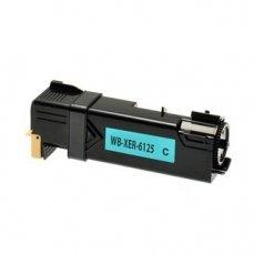 Xerox 106R01335 съвместима тонер касета   print-magic.eu