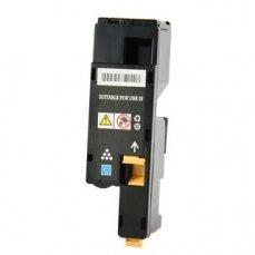 Xerox 106R01631 съвместима тонер касета | print-magic.eu