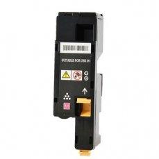 Xerox 106R01632 съвместима тонер касета | print-magic.eu