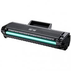Xerox WorkCentre 3025 съвместима тонер касета | print-magic.eu