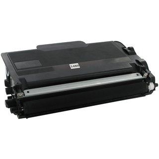 Brother TN-3480 съвместима тонер касета, черен